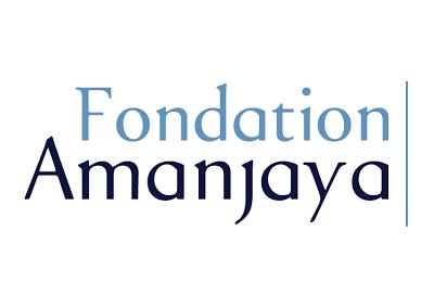 Fondation Amanjaya