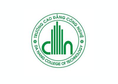 Da Nang College of Technology