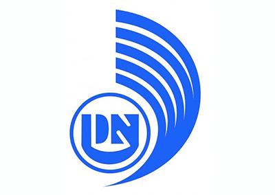 University of Da Nang