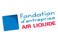 Air Liquide Foundation