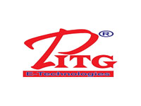 Professional ITGroup