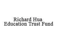 Richard Hua Education Trust Fund