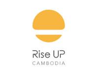 Rise Up Cambodia