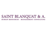 Saint Blanquat