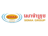 Soma Group Co. Ltd