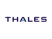 Thalès Asia