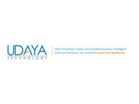UDAYA Technology Co. Ltd