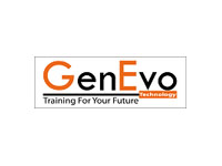 Genevo Technology