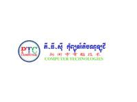 PTC Computer Technologies