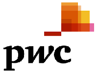 PricewaterhouseCoopers Cambodia Ltd