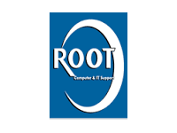 ROOT IT Computer Co. Ltd