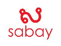 Sabay Digital Corp