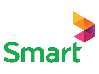 Smart Axiata Co. Ltd