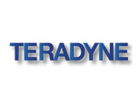 Teradyne Philippines Ltd