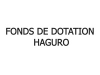 Haguro