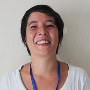 Klara Jacquand