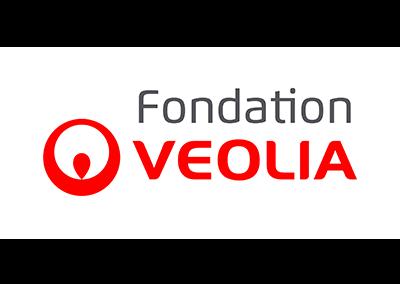 Veolia Foundation
