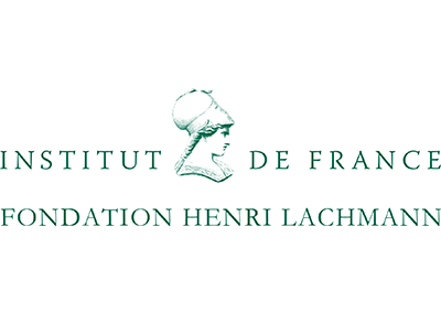 Henri Lachmann Foundation